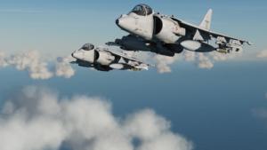 Operación Medo, Operación Fenicia, entrenamientos…